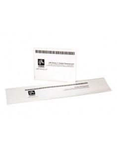 Zebra 105999-101 Printer cleaning sheet Zebra 105999-101 - 1
