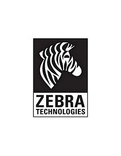 Zebra 10/100 print server Ethernet LAN Zebra P1031031 - 1