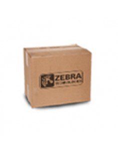 Zebra P1046696-016 tulostuspää Zebra P1046696-016 - 1
