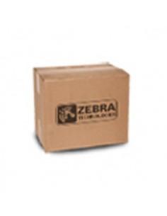 Zebra P1046696-072 printer kit Zebra P1046696-072 - 1