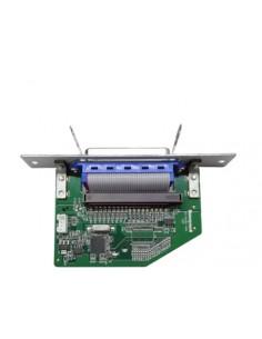 Honeywell 50151883-001 interface cards/adapter Internal Parallel Honeywell 50151883-001 - 1