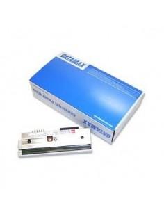 Datamax O'Neil ENM533640 tulostuspää Suoralämpö Honeywell ENM533640 - 1