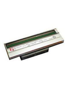 Datamax O'Neil PHD20-2220-01 skrivarhuvud direkt termal Honeywell PHD20-2220-01 - 1