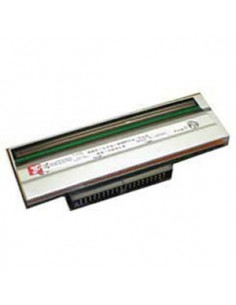 Datamax O'Neil PHD20-2241-01 tulostuspää Lämpösiirto Honeywell PHD20-2241-01 - 1