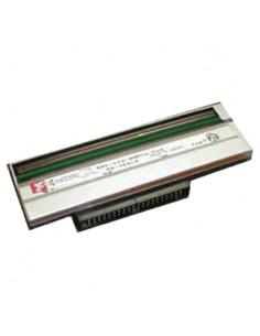 Datamax O'Neil PHD20-2268-01 tulostuspää Suoralämpö Honeywell PHD20-2268-01 - 1