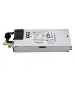 Huawei PAC900S12-BE strömförsörjningsenheter 900 W Grå Huawei 02311TLF - 1
