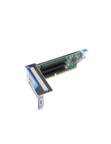 Huawei 02311TWR liitäntäkortti/-sovitin Sisäinen PCIe Huawei 02311TWR - 1