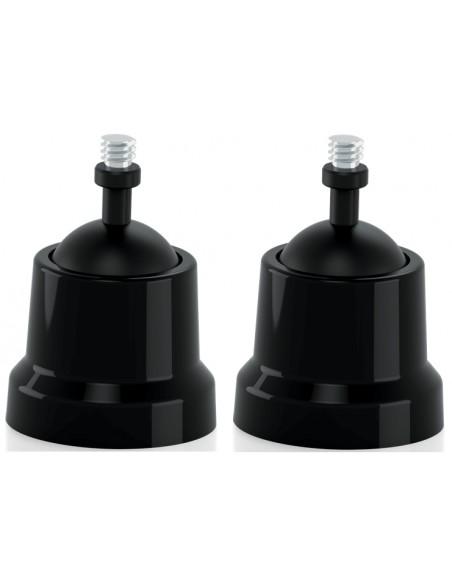 Arlo VMA4000B Netgear VMA4000B-10000S - 1