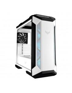 ASUS TUF Gaming GT501 White Edition Midi Tower Asus 90DC0013-B49000 - 1