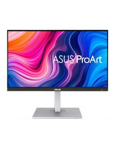 "ASUS ProArt PA279CV 68.6 cm (27"") 3840 x 2160 pixlar 4K Ultra HD LED Svart, Silver Asus 90LM06M1-B01170 - 1"