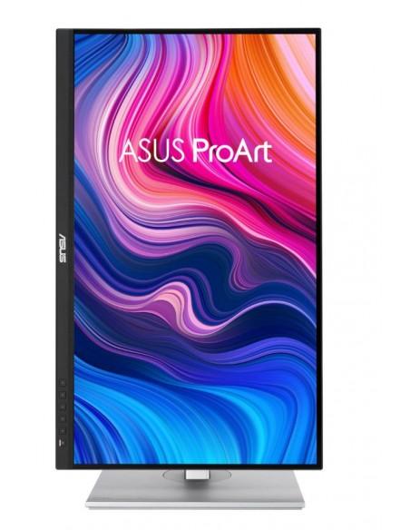 "ASUS ProArt PA279CV 68.6 cm (27"") 3840 x 2160 pikseliä 4K Ultra HD LED Musta, Hopea Asus 90LM06M1-B01170 - 6"