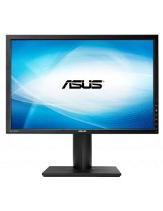 """ASUS HA2402 61.2 cm (24.1"""") 1920 x 1200 pixlar Full HD LED Svart Asus 90LS00E0-B00800 - 1"""