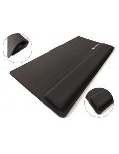 Sandberg Desk Pad Pro XXL Sandberg 520-35 - 1