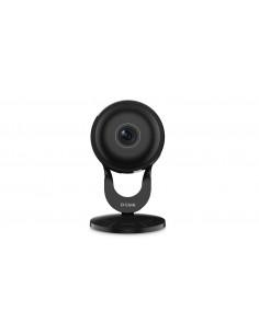 D-Link DCS-2530L turvakamera IP-turvakamera Sisätila Pallomainen 1920 x 1080 pikseliä Katto/seinä D-link DCS-2530L - 1
