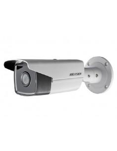 Hikvision Digital Technology DS-2CD2T43G0-I8 IP-turvakamera Sisätila ja ulkotila Bullet 2560 x 1440 pikseliä Katto/seinä Hikvisi