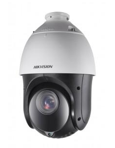 Hikvision Digital Technology DS-2DE4425IW-DE turvakamera IP-turvakamera Sisätila ja ulkotila Kupoli 2560 x 1440 pikseliä Hikvisi