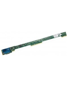 Intel AHWBPBGB24 interface cards/adapter Internal Intel AHWBPBGB24 - 1