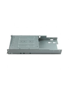 Intel FUPCRPSCAGE power rack enclosure Metallic Intel FUPCRPSCAGE - 1