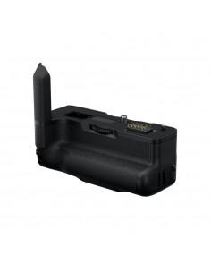 Fujifilm VG-XT4 Digital camera battery grip Musta Fujifilm 16651332 - 1