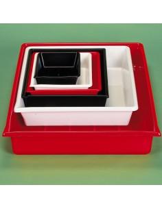 Kaiser Fototechnik Lab Trays 24x30 Kaiser Fototechnik 4166 - 1