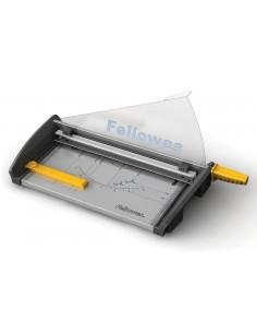 Fellowes Plasma A4/150 paperileikkuri 40 arkkia Fellowes 5411001 - 1