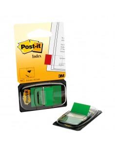 Post-It 680-3 hakemisto 3m 7000029856 - 1