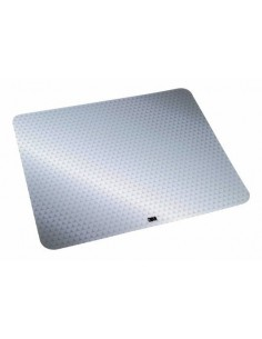 3M 70071503240 mouse pad Grey 3m TMP200PS - 1