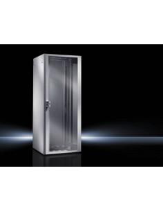 Rittal TE 7888.520 42U Freestanding rack Grey Rittal 7888520 - 1