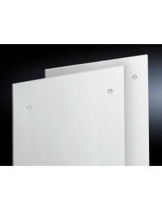 Rittal 7888.652 rack accessory Side wall Rittal 7888652 - 1