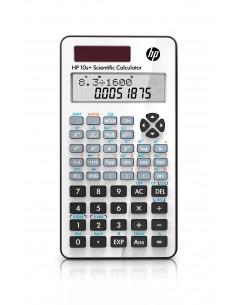 HP 10s+ teknisk räknare Hq F2214AA#UUW - 1