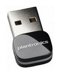 Plantronics 89259-02 verkkokortti Bluetooth USB-dongle Poly 89259-02 - 1