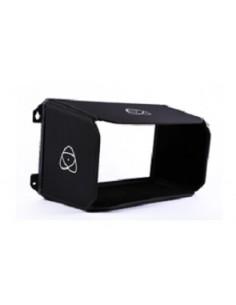 Atomos ATOMSUN007 kamerapaketti Atomos ATOMSUN007 - 1