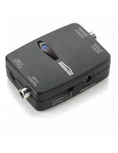 Marmitek Connect TC22 äänimuunnin Musta Marmitek 8129 - 1