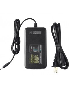 Godox Charger For Ad600 Pro Godox C26 - 1
