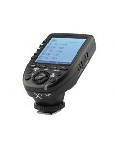 Godox XPRO-P kameran salaman lisävaruste Liipaisin Godox Xpro P - 1