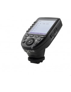 Godox XPRO S Kompakti salama Musta Godox Xpro S - 1
