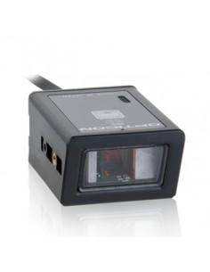 Opticon Nlv-1001 Kannettava viivakoodinlukija Laser Musta Opticon 11613 - 1