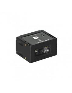 Opticon NLV3101 Kiinteä viivakoodinlukija 2D CMOS Musta Opticon 13091 - 1
