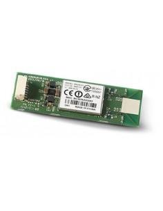 OKI 45830202 tulostustarvikkeiden varaosa WLAN-liittymä Monikäyttöinen Oki 45830202 - 1