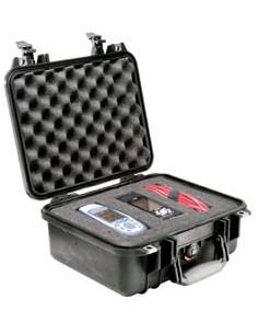 Peli Protector 1400 Musta Peli 480141 - 1