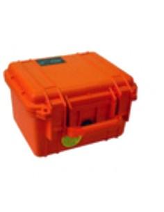Peli Protector 1400 Oranssi Peli 480143 - 1