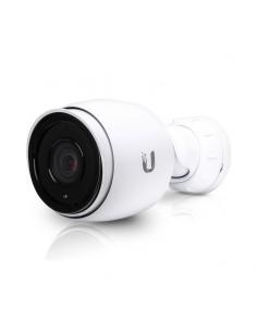 Ubiquiti Networks G3-PRO IP-turvakamera Sisätila Bullet 1920 x 1080 pikseliä Katto/seinä Ubiquiti Networks Inc. UVC-G3-PRO - 1