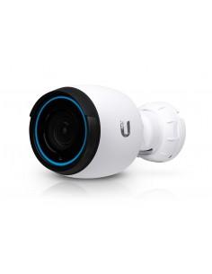 Ubiquiti Networks UVC-G4-PRO IP-turvakamera Sisätila ja ulkotila Bullet 3840 x 2160 pikseliä Katto/Seinä/Tanko Ubiquiti Networks