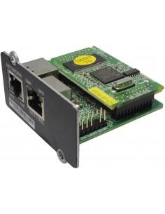 PowerWalker 10120599 Keskeytymättömän tehonsyötön (UPS) lisätarvike Bluewalker 10120599 - 1