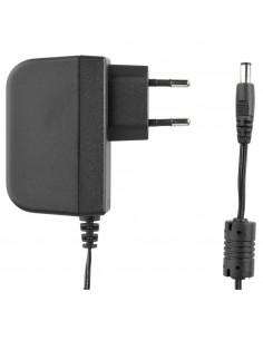 DYMO AC Adapter virta-adapteri ja vaihtosuuntaaja Musta Dymo S0721440 - 1