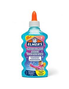 Elmer's 2077252 taide- & askarteluliima Non-branded 2077252 - 1