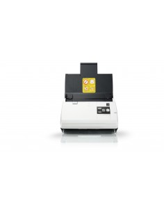 Plustek SmartOffice PN30U ADF-skanneri 600 x DPI A4 Musta, Valkoinen Plustek 0307 - 1