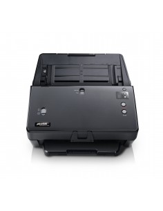 Plustek SmartOffice PT2160 ADF-skanneri 600 x DPI A3 Musta Plustek 0308 - 1
