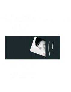 Daiber 14020 valokuvakehys Musta Daiber 14020 - 1