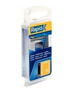 Rapid 40109520 niitti Niittipakkaus 1600 niitit Rapid 40109520 - 1